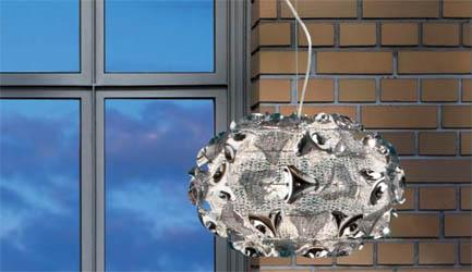 Informationen zu lampen und leuchten for Kleine runde deckenleuchten